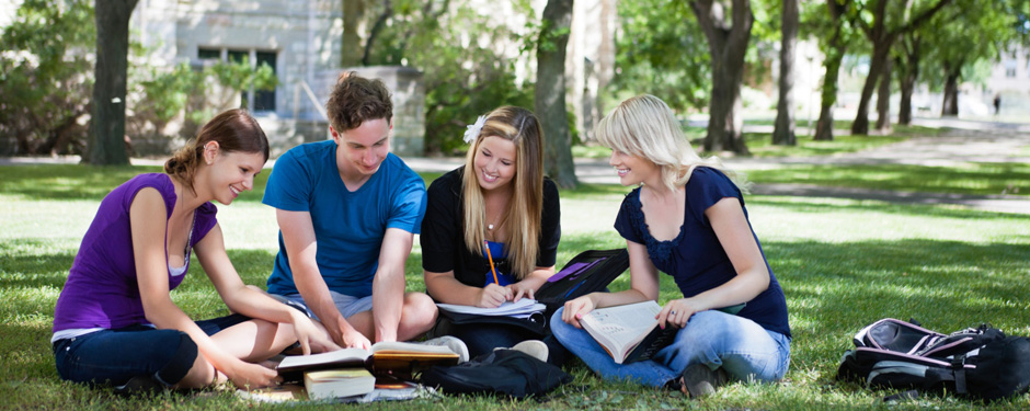 Dissertations writing service, high quality, low prices, great service